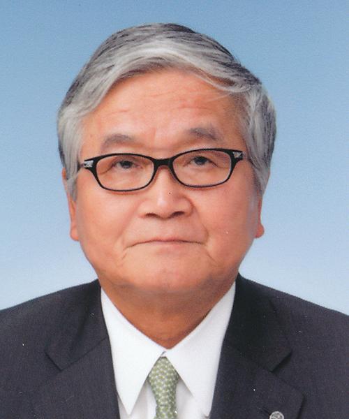 伊藤 道男