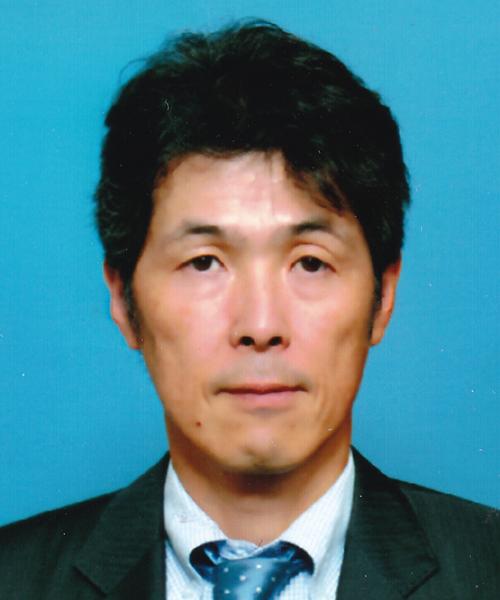和田 佳久
