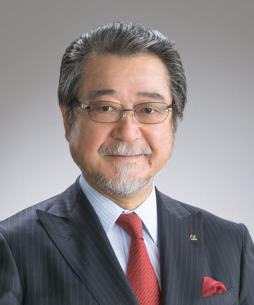 吉田 雅俊