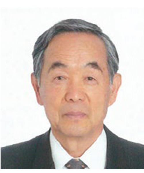 秋山 寿郎