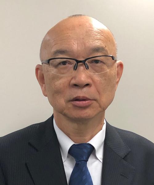 吉田 寿人