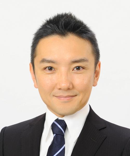 岩本 謙一郎