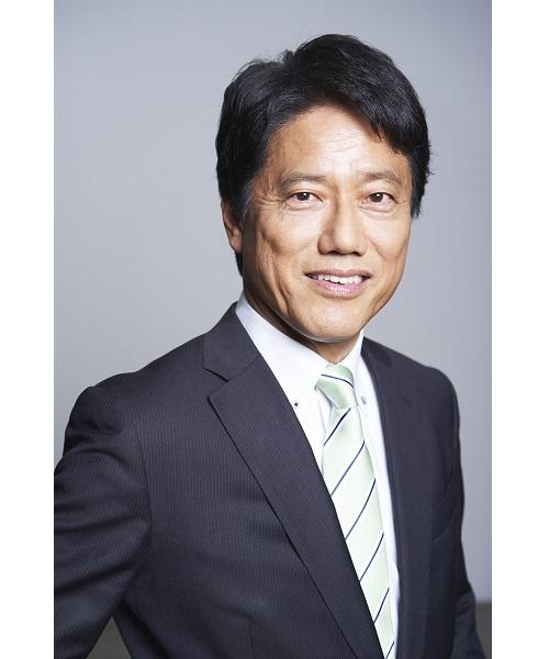 「激動の世界のパワーゲーム~米中貿易戦争と日本企業~」